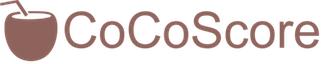 cocoscore_logo